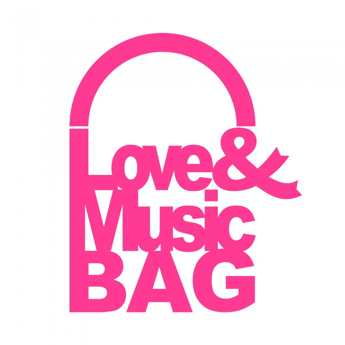 Love&Music BAG