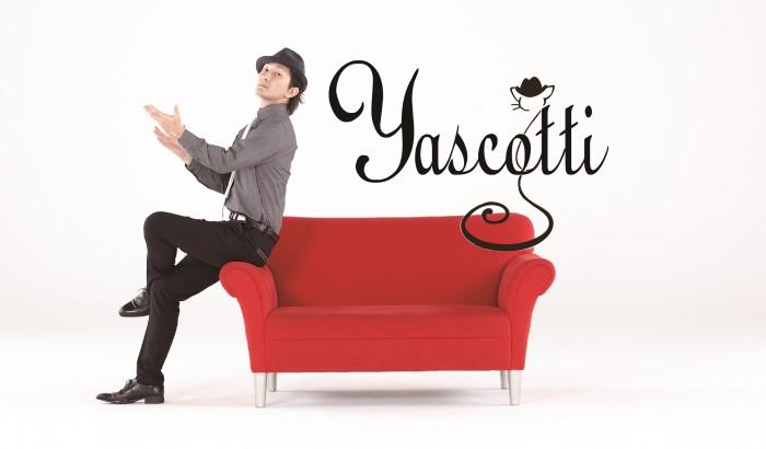 Yascotti
