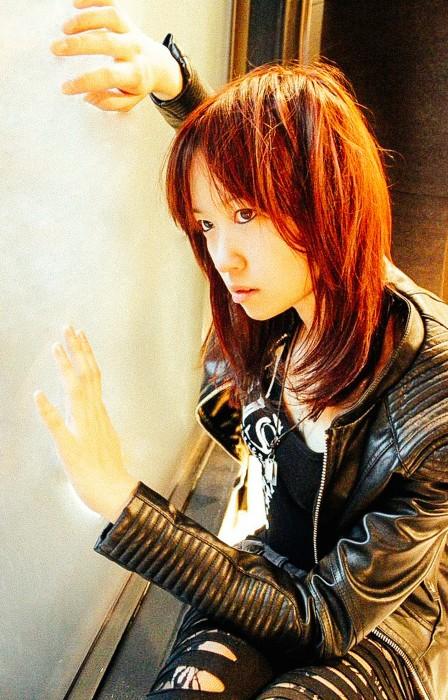 CJ Li photo